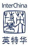 interchina-logo-100x158