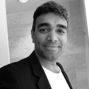 Sunil Kumar_EIS