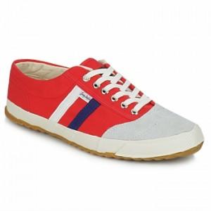 Shoes from El Ganso Wyatt Link