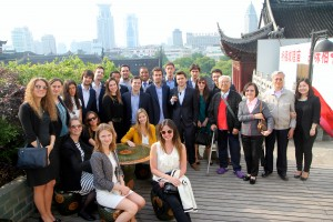 Shanghai GIW 2014 1 2
