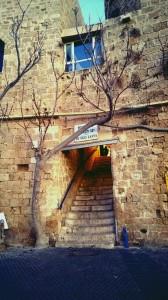 tel-aviv day 3 (3)