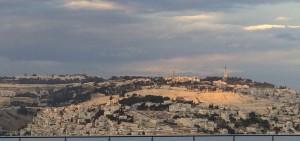 tel-aviv day 4 (3)