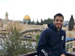 tel-aviv day 5 (1)