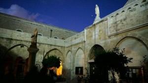 tel-aviv day 5 (3)
