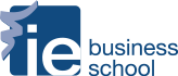 IE Business School - Master in Management