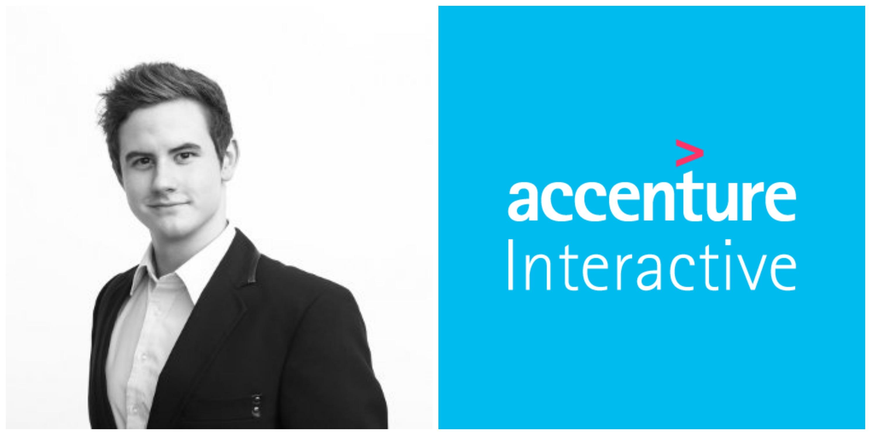 Markus Kerbs - Accenture