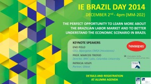 brazil event 3