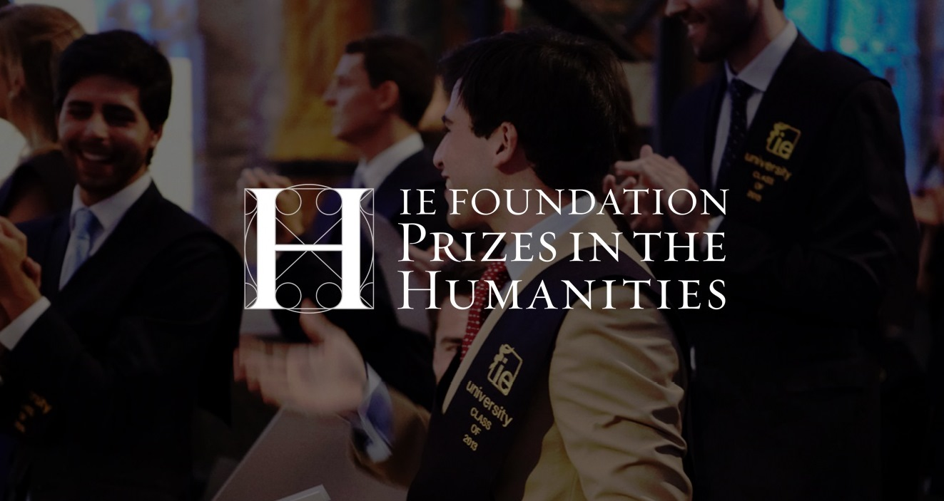 IE Humanities